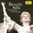Beverly Sills - The Great Recordings/Beverly Sills