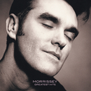 Morrissey Greatest Hits (International)/Morrissey