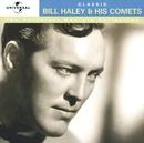 THE BEST 1200 ビル・ヘイリーと彼のコメッツ/Bill Haley & His Comets