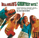 GREATEST HITS/BILL H/Bill Haley & His Comets