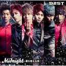 Midnight -星を数える夜-/BEAST