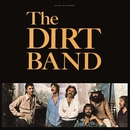 Dirt Band/Nitty Gritty Dirt Band