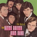 Best of the Nitty Gritty Dirt Band/Nitty Gritty Dirt Band