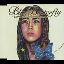 Blue Butterfly/高宮マキ