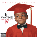 Tha Carter IV (Japan Version)/Lil Wayne