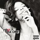 You Da One (Explicit Version)/Rihanna