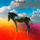 Only The Horses/Scissor Sisters