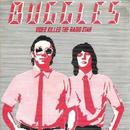 Video Killed The Radio Star / Kid Dynamo/The Buggles