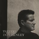 ザ・ベリー・ベスト・オブ・ドン・ヘンリー/Don Henley
