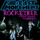 Rocketeer (feat. Ryan Tedder)/Far East Movement