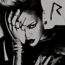 R指定 (ブランクにしてください)/Rihanna