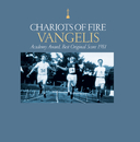 Chariots Of Fire (Remastered)/Vangelis