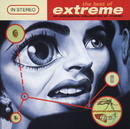 ベスト・オブ・エクストリーム/Extreme