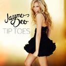 Tip Toes/Jayme Dee