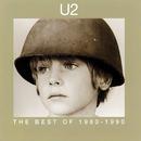 ザ・ベスト・オブ U2 1980-1990 / U2