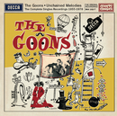 Unchained Melodies: The Complete Recordings 1955-1978/The Goons