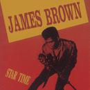 スター・タイム ((ディスク 1 ミスター・ダイナマイト))/James Brown