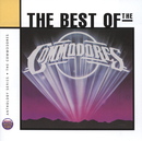 Anthology:  The Commodores/Lionel Richie, Commodores