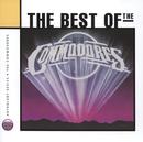 コモドア-ズ・アンソロジ-/Commodores