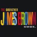 ベスト・プライス~ジェームス・ブラウン・ベスト/James Brown