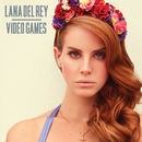 Video Games/Lana Del Rey