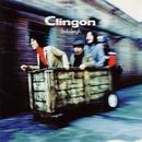 bobsleigh/Clingon