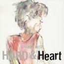 CHABO'S BEST HARD & Heart <Heart編>/仲井戸麗市