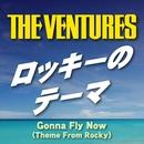 ロッキーのテーマ/The Ventures