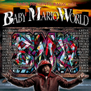 B.M.W. Vol.1 -BABY MARIO WORLD-/DABO