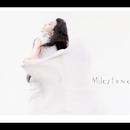 Milestone/今井美樹