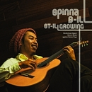 ST-ILL GROWING/Spinna B-ILL