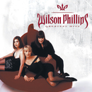 Greatest Hits/Wilson Phillips