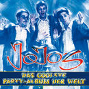 Das Coolste Party-Album Der Welt/Jojo's