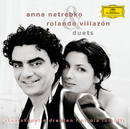 Duets/Anna Netrebko, Rolando Villazón