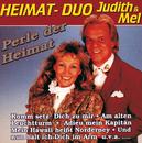 Perle der Heimat/Judith & Mel