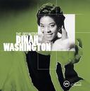 ベスト・オブ・ダイナ・ワシントン/Dinah Washington