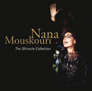 The Ultimate Collection/Nana Mouskouri
