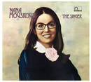 The Singer/Nana Mouskouri