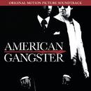 American Gangster/Soundtrack