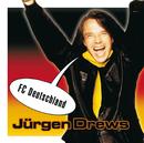 FC Deutschland/Jürgen Drews