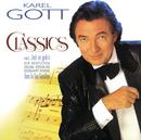 Classics/Karel Gott