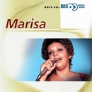 Bis - Bossa Nova/Marisa