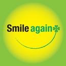 Smile again (中国語Version)/amin