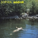 エンドロール/SOPHIA