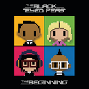 The Beginning & The Best Of The E.N.D. (International Mega-Deluxe Version)/The Black Eyed Peas