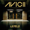 レヴェルズ/Avicii