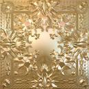 ウォッチ・ザ・スローン/JAY Z, Kanye West