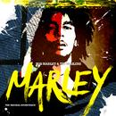 Marley OST/Bob Marley & The Wailers