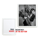 Kisses On The Bottom/Paul McCartney