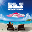 Paradise Now/BES
